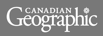 Canadian Geographic Photo Club
